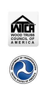 Wood Truss Council of America